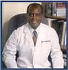 Dr. Berkel